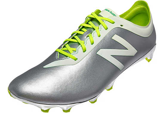 New Balance Furon 2.0 Pro FG Soccer Cleats
