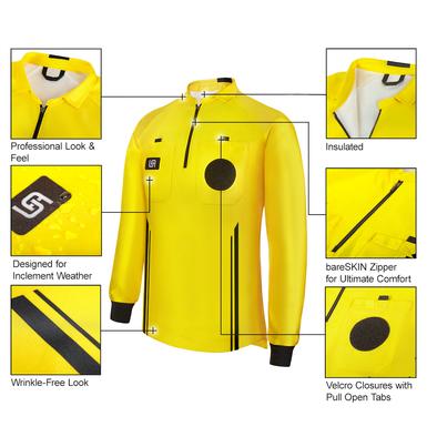 Hybrid_Waterproof_Soccer_Referee_Jersey__89995.1569599091.385.385.jpg