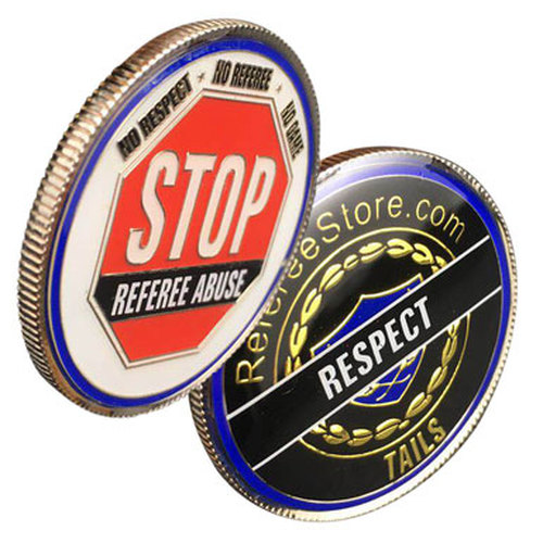 RESPECT_Referee_Coin__23225.1557417559.385__95915.1561718988.jpg