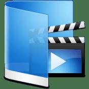 videogallerijnieuw