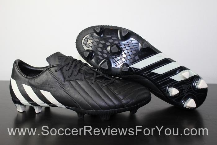 Soccer Turf Shoes Asics