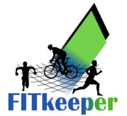 FIT-keeper