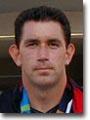 Phil Weddon