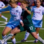 Chalupny and Mautz Join Chicago Red Stars