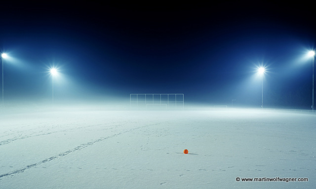 winter-soccer