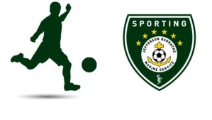 Sporting J. B. Marine SC To Add Boys Program