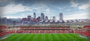 St. Louis Soccer Stadium Bill Advances