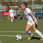 Class 4 Missouri Western Girls 2nd Soccer Poll Released