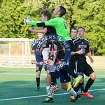 Northwest wins CYC Tournament semifinal over Affton