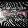 10 CC X SM Seoul Melody