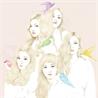 The 1st Mini Album 'Ice Cream Cake'