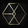 "EXO The 2nd Album ""EXODUS"""