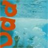 SHINee The 4th Album 〈Odd〉