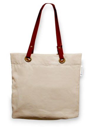 moving-mamas-totebag3