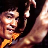 """""""Senki nem akar, és nem is lehet Bruce Lee"""" – interjú egy Jeet Kune Do oktatóval"""