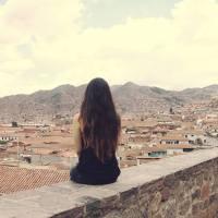 Utazónak születni kell: fillérekből a világ körül