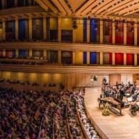 Világot járt magyarok a Budapesti Tavaszi Fesztiválon