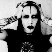 Személyes ügy - avagy Marilyn Manson és én