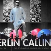 Cicik, techno és trombiták - avagy Berlin Calling