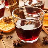 5 tuti forralt bor recept téli estékre