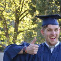 Így készülj a főiskolára, egyetemre
