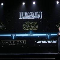 Milyen Star Wars filmek várhatóak a jövőben?