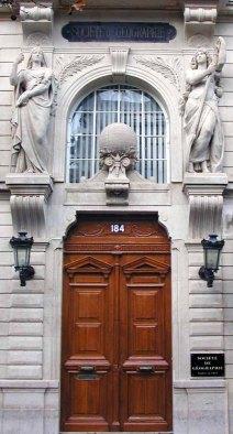 facade_soc-_de_geographie3b1