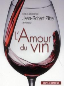 amour_vin-600x800