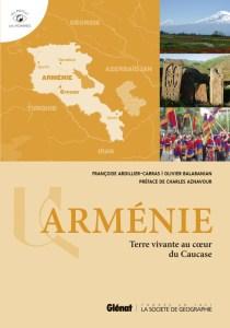 armenie-nouvelle-edition-561x800
