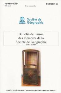 couv-bull-26-526x800