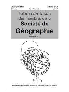 couverture-bulletin-20