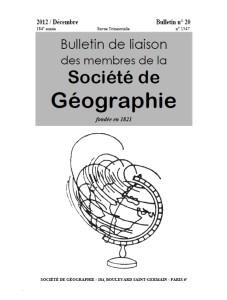 couverture-bulletin-20