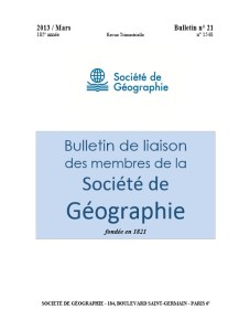 couverture-bulletin-21