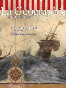 couverture-revue-1547-4eme-trim-2012