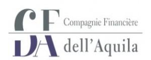 logo-cfds-300x121