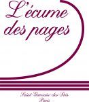 logo-ecume-des-pages-2e-version-131x150