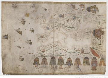 Bibliothèque nationale de France, département Société de Géographie, Sgy 1704 Rés