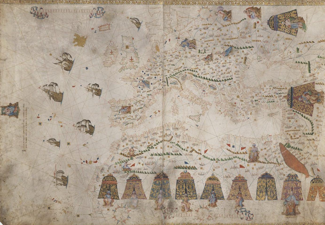 [Carte_de_la_Mer_Méditerranée_[…]Maggiolo_Giacomo_btv1b550070685