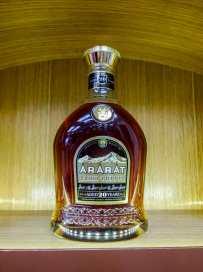 Usine de brandy. Créée à la fin du XIXème siècle la qualité de son alcool lui a valu le droit de se faire connaître sous l'appellation Cognac.