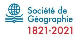 cropped-logo-Bicentenaire-e1580979187378.jpeg
