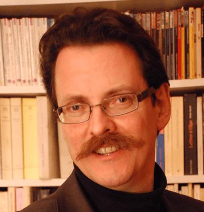 LOISEAUX Olivier