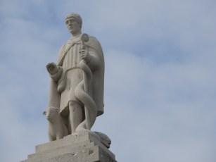 statut saint patrick