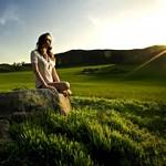 Rust in je Hoofd: 16 Praktische Tips