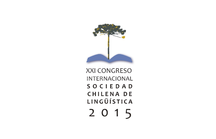 congresosochil2015