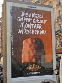 affiche-rocher-suchard-plaisir-1013
