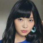 20140719_sashihararino_16