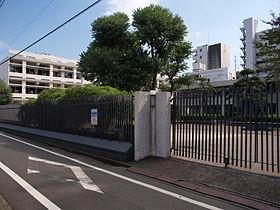 280px-Tachikawa_Girls'_highschool