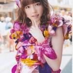 AKB48_20140828_0039