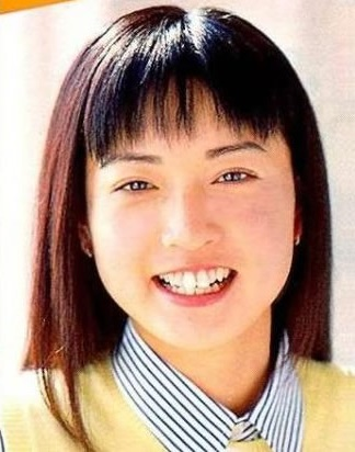 京子 離婚 長谷川