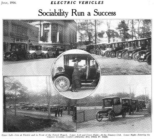 NYC-EV-SociabilityRunSuccess-625